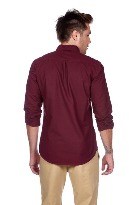 Camisa-QUEST-Slim-Fit-QUE111180101-37-Vino-Tinto-2
