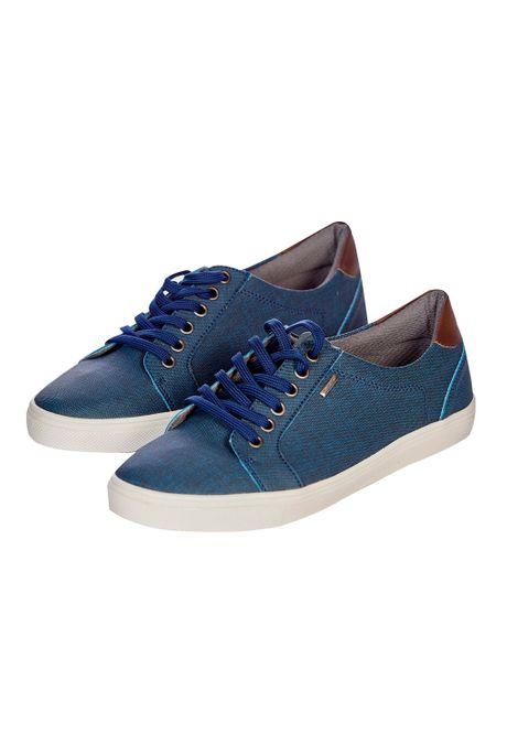 Zapatos-QUEST-QUE116180113-16-Azul-Oscuro-1