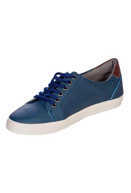 Zapatos-QUEST-QUE116180113-16-Azul-Oscuro-2