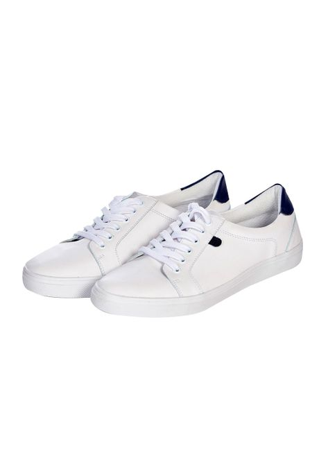 Zapatos-QUEST-QUE116180116-18-Blanco-1