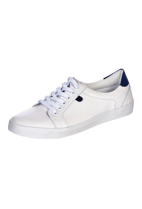 Zapatos-QUEST-QUE116180116-18-Blanco-2