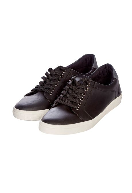 Zapatos-QUEST-QUE116180115-19-Negro-1