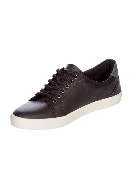 Zapatos-QUEST-QUE116180115-19-Negro-2