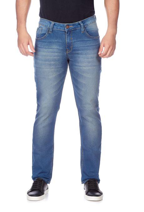 Jean-QUEST-Slim-Fit-QUE110180129-15-Azul-Medio-1