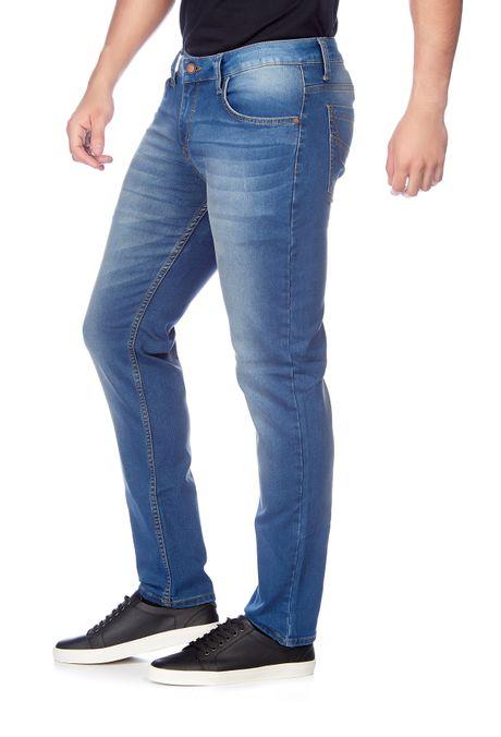Jean-QUEST-Slim-Fit-QUE110180129-15-Azul-Medio-2