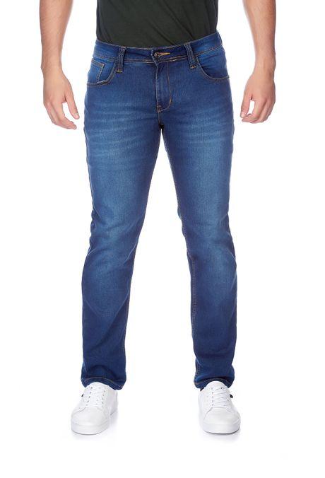 Jean-QUEST-Slim-Fit-QUE110180117-15-Azul-Medio-1