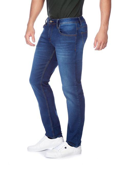 Jean-QUEST-Slim-Fit-QUE110180117-15-Azul-Medio-2