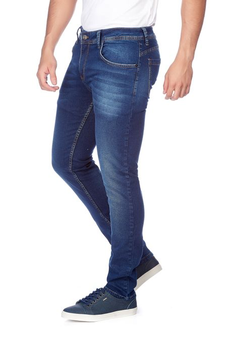 Jean-QUEST-Slim-Fit-QUE110180130-15-Azul-Medio-2