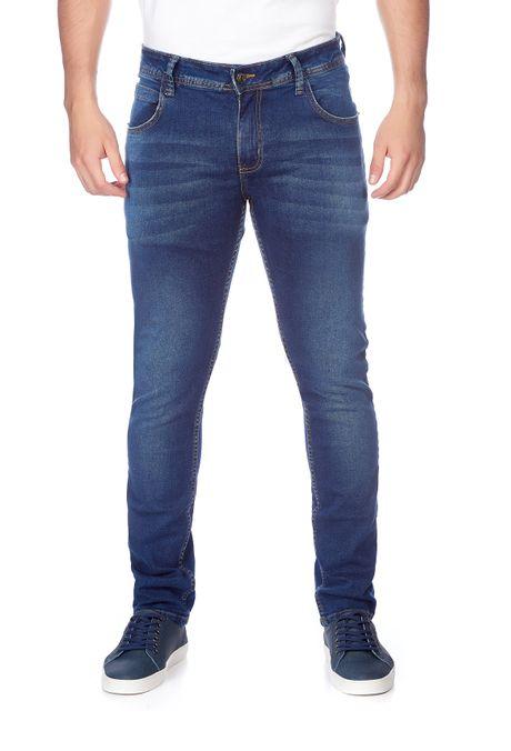 Jean-QUEST-Slim-Fit-QUE110180130-15-Azul-Medio-1