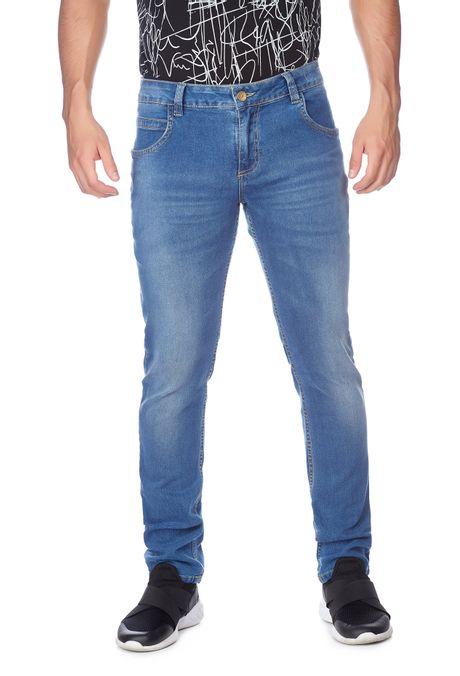 Jean-QUEST-Skinny-Fit-QUE110180120-15-Azul-Medio-1
