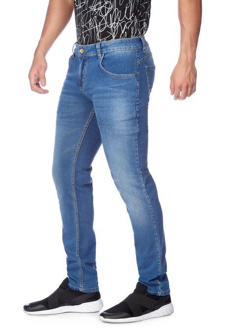Jean-QUEST-Skinny-Fit-QUE110180120-15-Azul-Medio-2