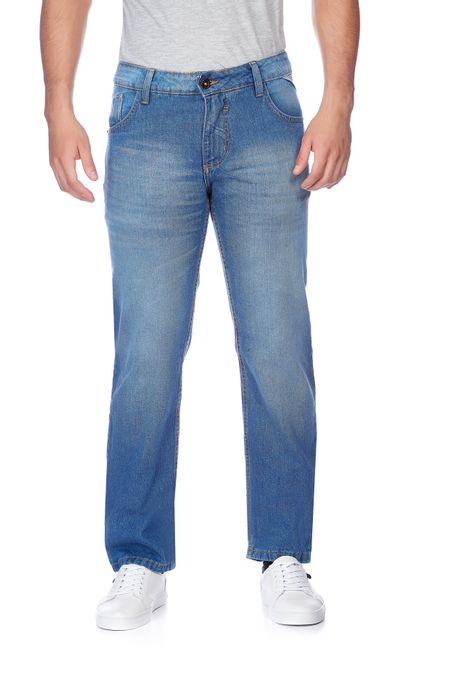 Jean-QUEST-Original-Fit-QUE110180126-15-Azul-Medio-1
