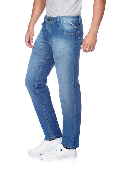 Jean-QUEST-Original-Fit-QUE110180126-15-Azul-Medio-2