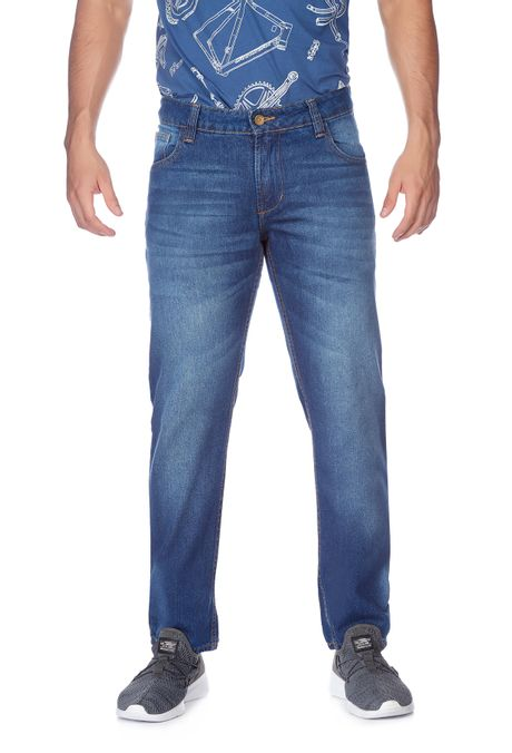 Jean-QUEST-Original-Fit-QUE110180134-15-Azul-Medio-1