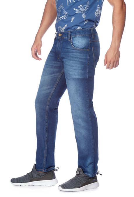 Jean-QUEST-Original-Fit-QUE110180134-15-Azul-Medio-2