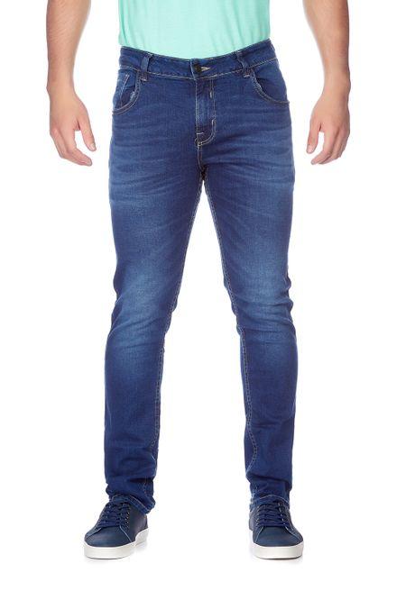Jean-QUEST-Slim-Fit-QUE110180098-15-Azul-Medio-1