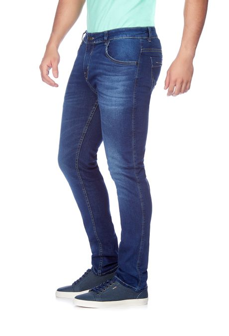 Jean-QUEST-Slim-Fit-QUE110180098-15-Azul-Medio-2