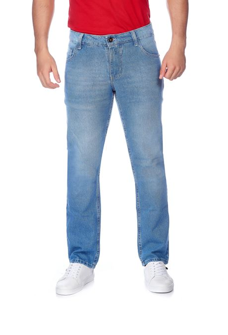 Jean-QUEST-Original-Fit-QUE110180125-15-Azul-Medio-1
