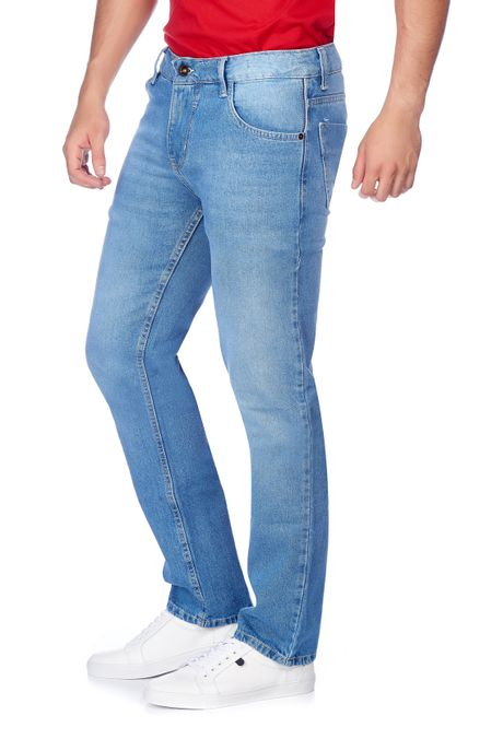 Jean-QUEST-Original-Fit-QUE110180125-15-Azul-Medio-2