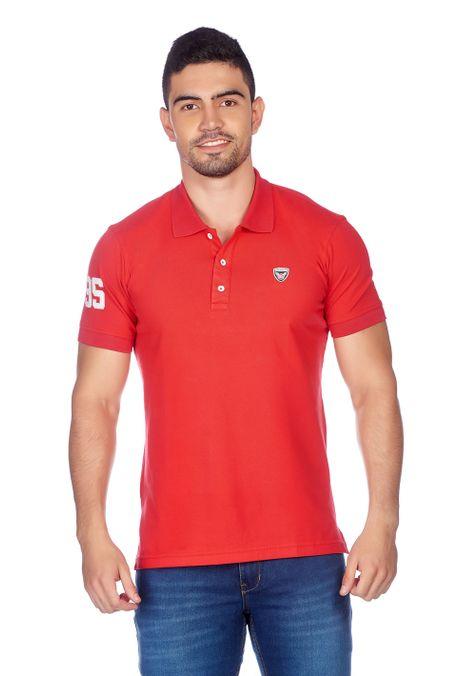 Polo-QUEST-Slim-Fit-QUE162180115-12-Rojo-1