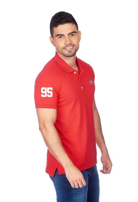 Polo-QUEST-Slim-Fit-QUE162180115-12-Rojo-2