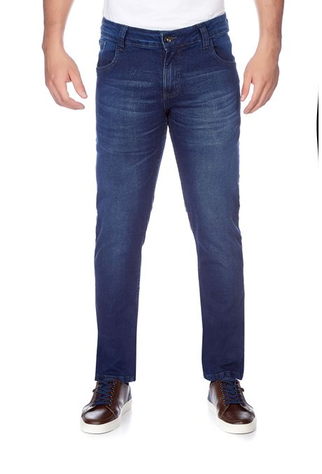 Jean-QUEST-Slim-Fit-QUE110180107-16-Azul-Oscuro-1