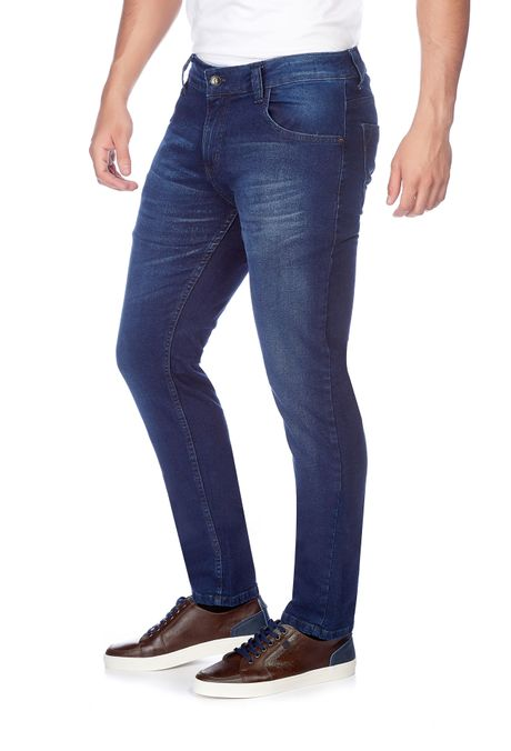 Jean-QUEST-Slim-Fit-QUE110180107-16-Azul-Oscuro-2
