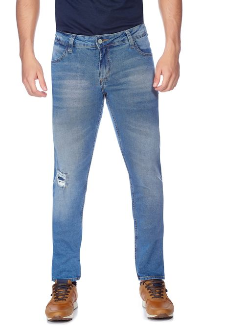 Jean-QUEST-Slim-Fit-QUE110180095-16-Azul-Oscuro-1