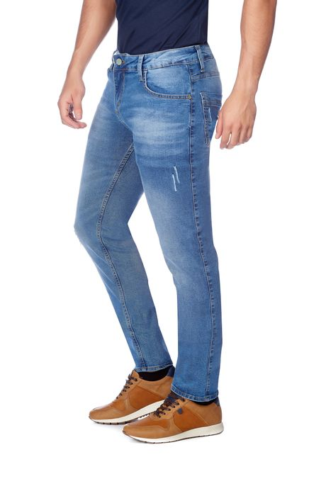 Jean-QUEST-Slim-Fit-QUE110180095-16-Azul-Oscuro-2