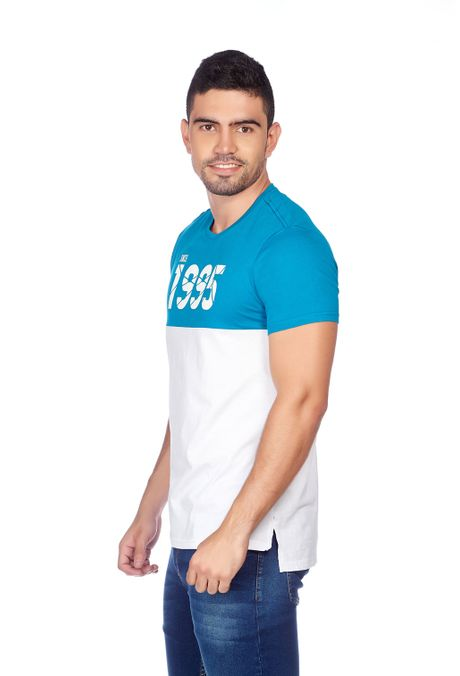 Camiseta-QUEST-Slim-Fit-QUE112180167-18-Blanco-2