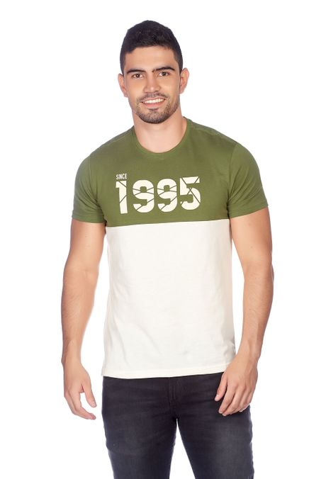Camiseta-QUEST-Slim-Fit-QUE112180167-87-Crudo-1