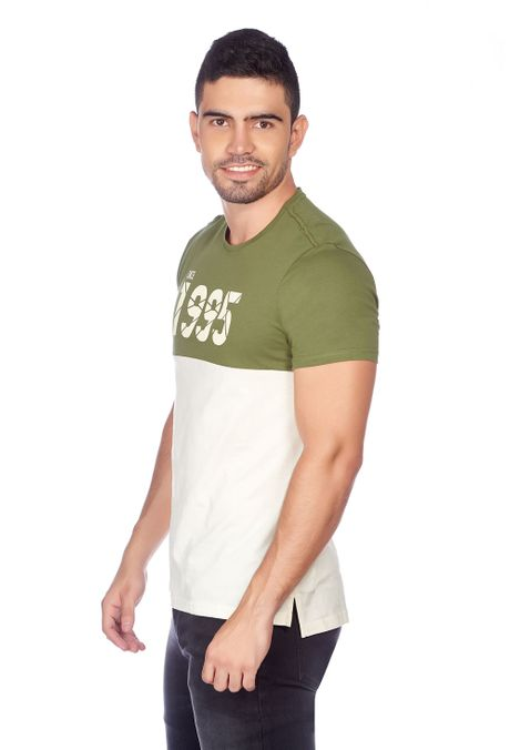 Camiseta-QUEST-Slim-Fit-QUE112180167-87-Crudo-2