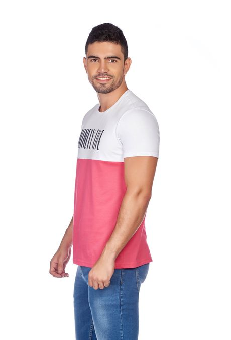 Camiseta-QUEST-Slim-Fit-QUE112180169-35-Coral-2