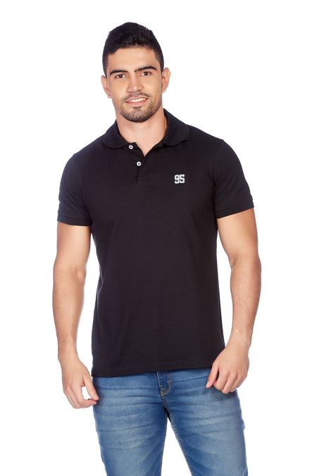 Polo-QUEST-Original-Fit-QUE162180118-19-Negro-1