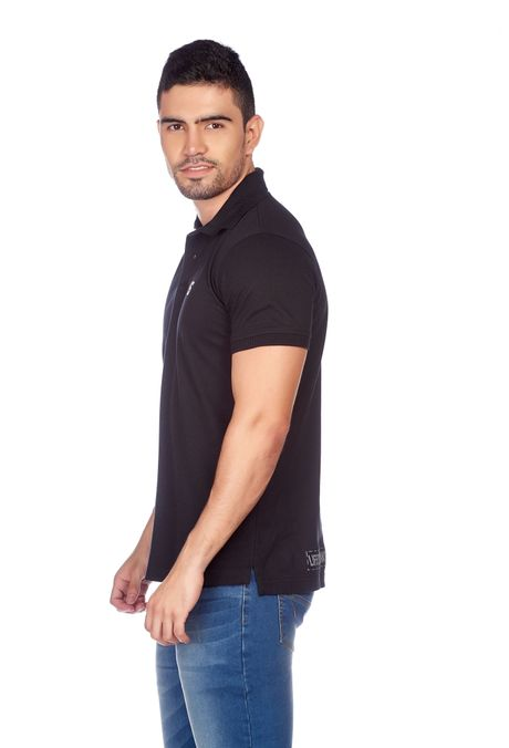 Polo-QUEST-Original-Fit-QUE162180118-19-Negro-2