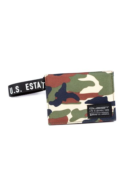 Billetera-QUEST-QUE127180016-38-Verde-Militar-1