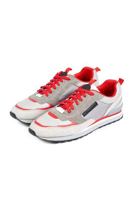 Zapatos-QUEST-QUE116180014-57-Gris-Cemento-1