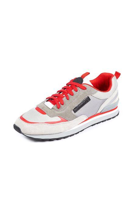 Zapatos-QUEST-QUE116180014-57-Gris-Cemento-2