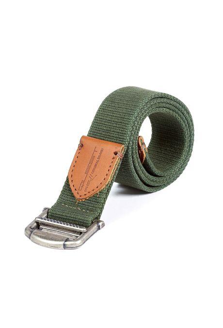 Correa-QUEST-QUE107180018-38-Verde-Militar-1
