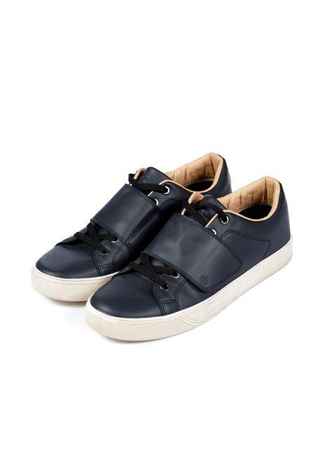 Zapatos-QUEST-QUE116180028-19-Negro-1