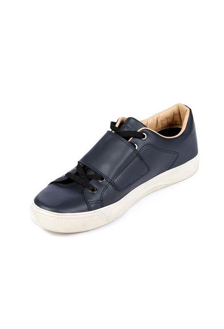 Zapatos-QUEST-QUE116180028-19-Negro-2
