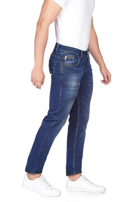 Jean-QUEST-Slim-Fit-QUE110180065-16-Azul-Oscuro-2