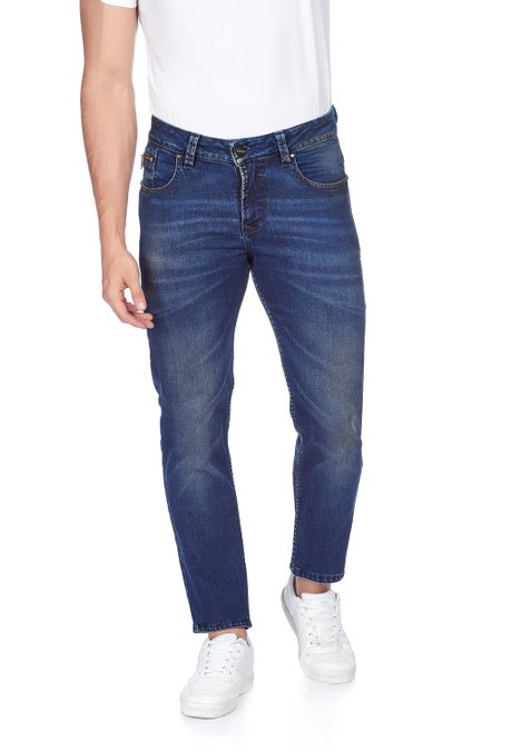 Jean-QUEST-Slim-Fit-QUE110180065-16-Azul-Oscuro-1