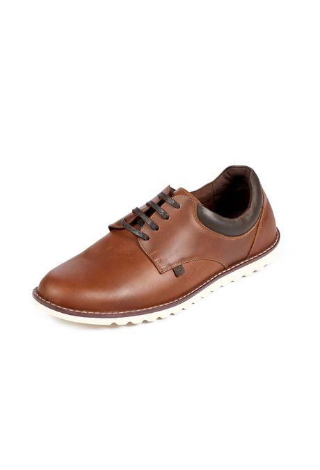 Zapatos-QUEST-QUE116180101-23-Cafe-2