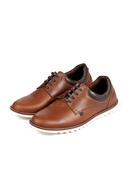 Zapatos-QUEST-QUE116180101-23-Cafe-1