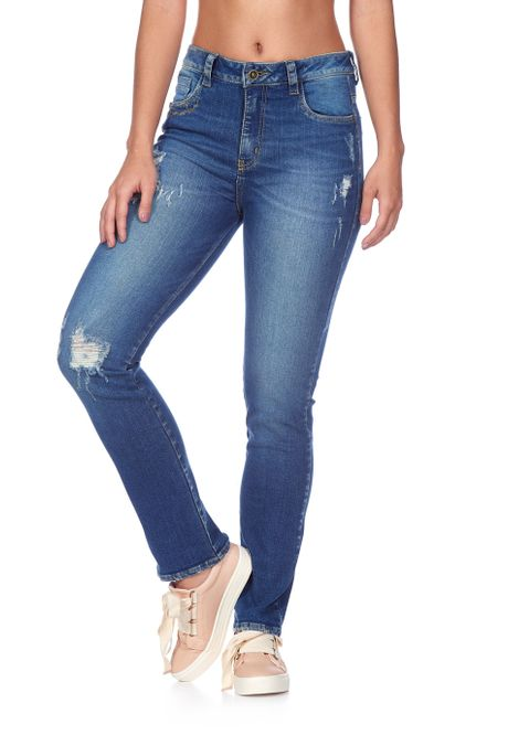 Jean-QUEST-Slim-Fit-QUE210180052-15-Azul-Medio-1