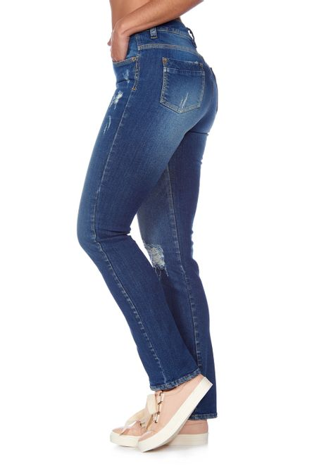 Jean-QUEST-Slim-Fit-QUE210180052-15-Azul-Medio-2