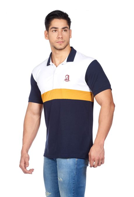 Polo-QUEST-Original-Fit-QUE162180058-16-Azul-Oscuro-2