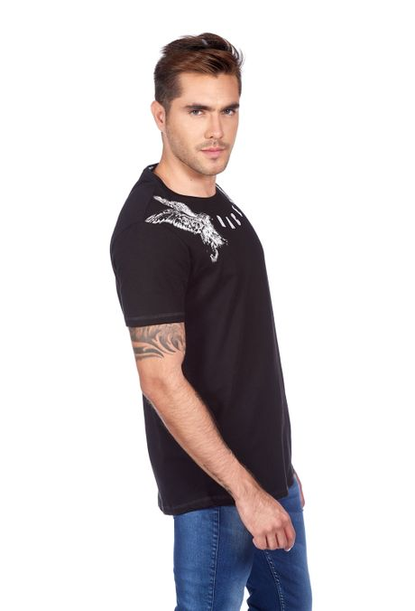 Camiseta-QUEST-Original-Fit-QUE112180121-19-Negro-2