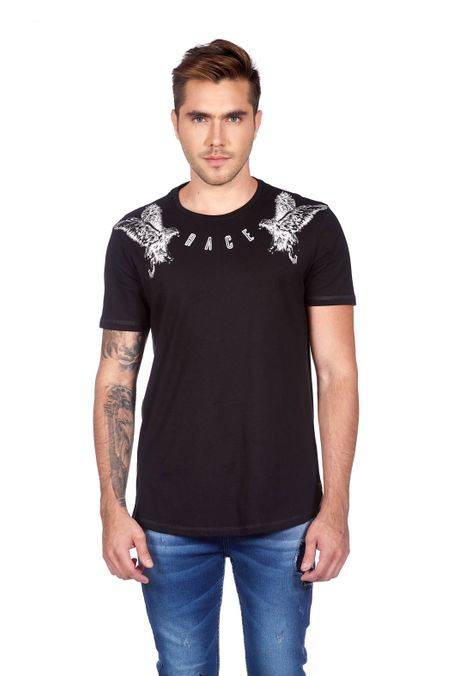 Camiseta-QUEST-Original-Fit-QUE112180121-19-Negro-1